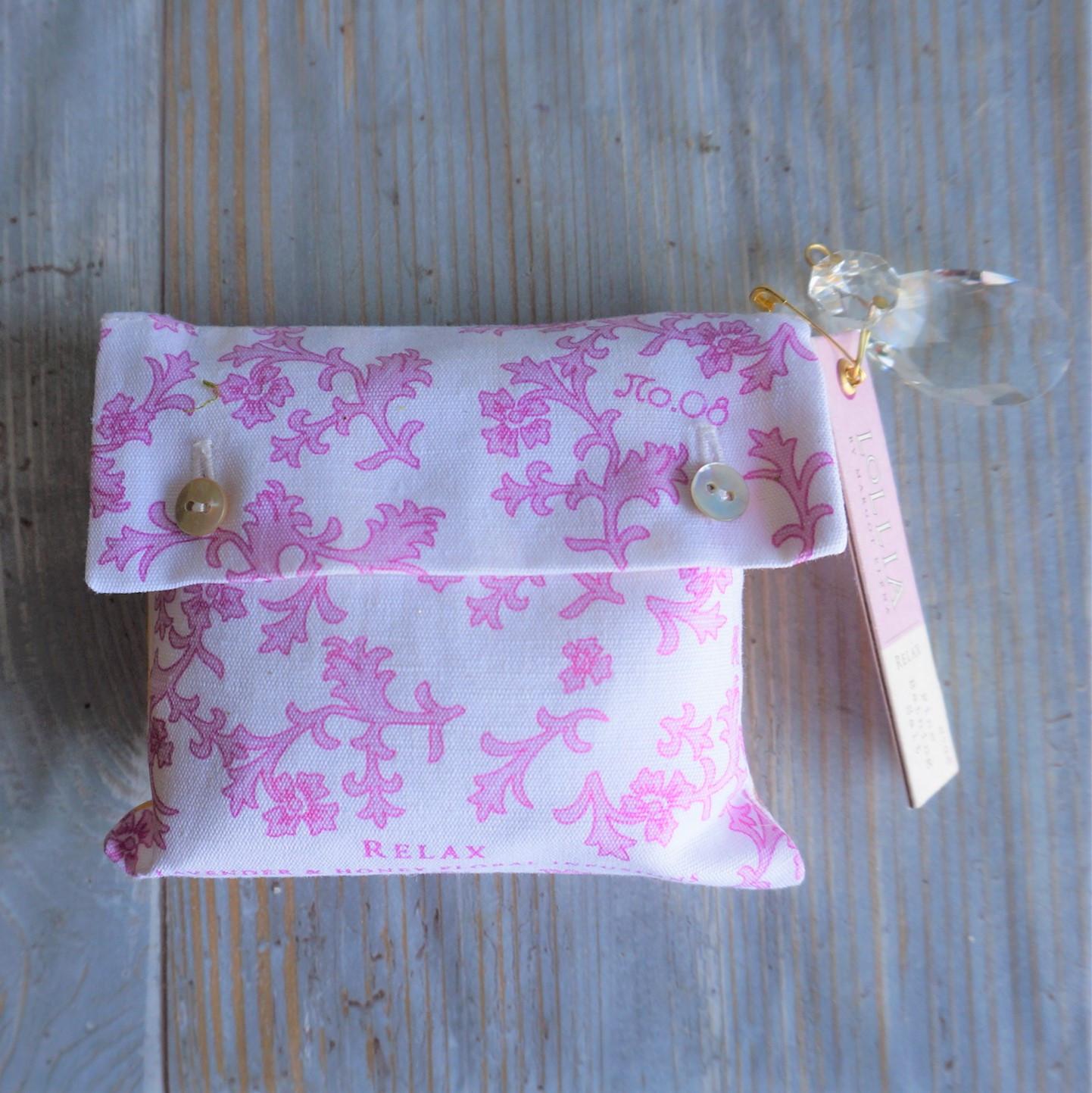 Lollia Bath Salt