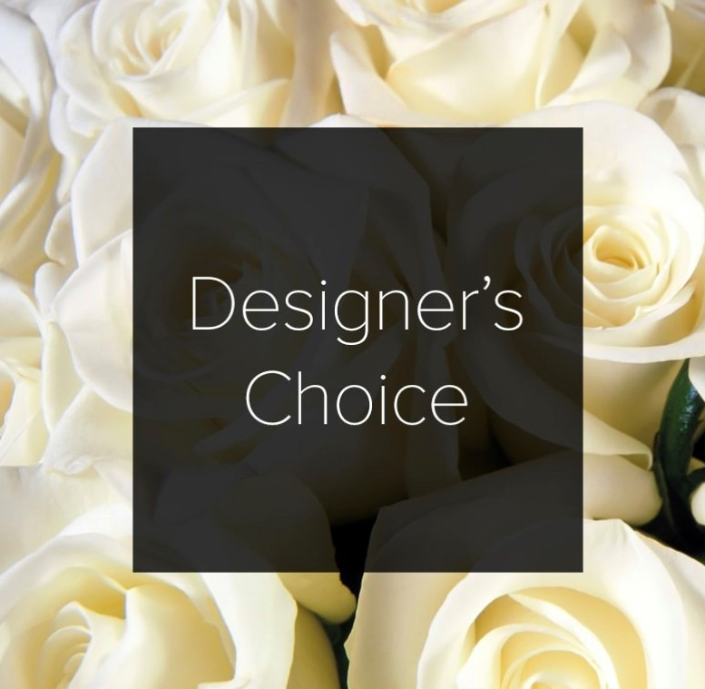 Designer Exclusive