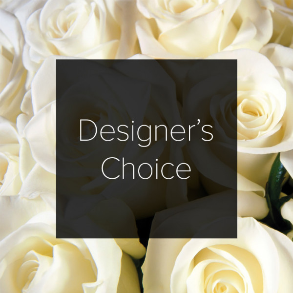 Designer's Choice - Village Florist Exclusive