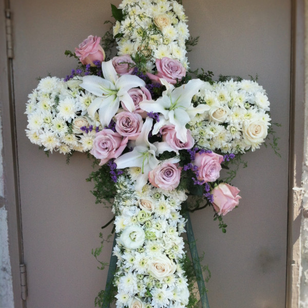Memory of Joy Cross