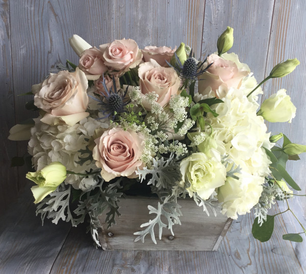 Maribella Bouquet