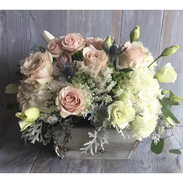 Maribella Bouquet
