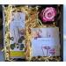 Lollia Rose Gift Box