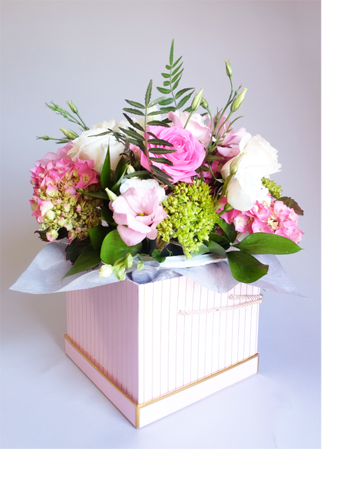 Village Florist is the premier flower shop for all your flower delivery services. We make sending flowers fun! Our expert florists designs fresh and amazing ...